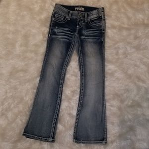 Reign Jeans - Jeans